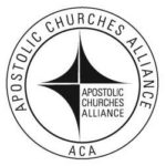 Apostolic Churches Alliance
