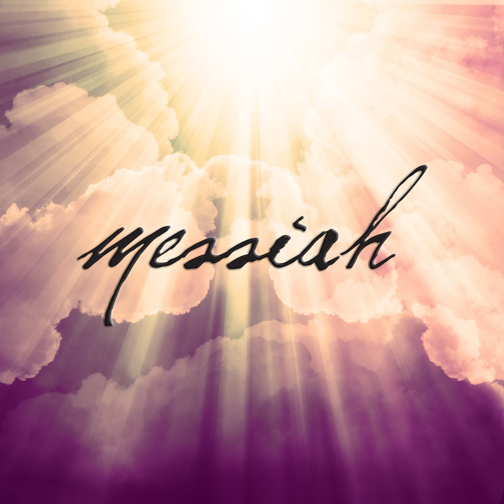 Preparation for the Messiah – Part II <br/> JACOB K MATHAI