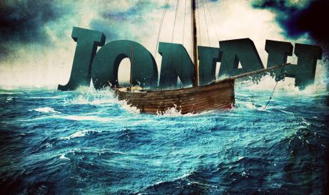 Book of Jonah: A Study <br/> Dr. John Alex