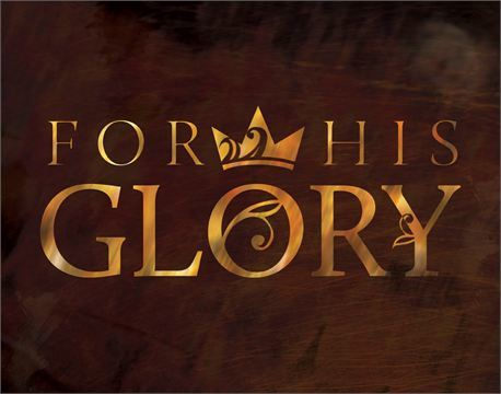 Working to Glorify God Pt.2 <br/> Vinod C Samuel