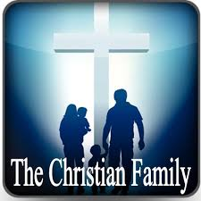 The Christian Family part 1<br/>Jacob Mathai