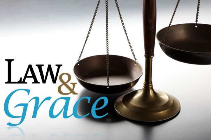 Caught up with obeying rules?